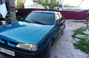 Renault 19 1998 в Чорткове
