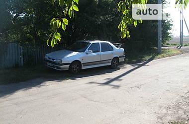Renault 19 1993 в Черкассах