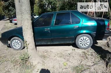 Renault 19 1990 в Львове