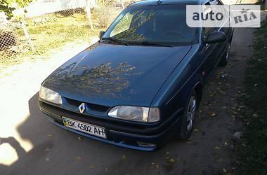 Renault 19 1995 в Дубно