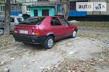Renault 19 1989 в Кривом Роге