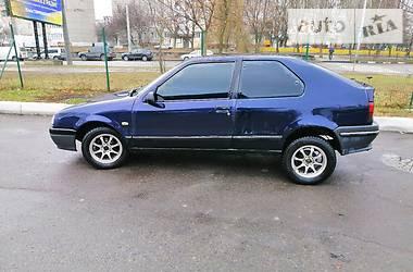 Renault 19 1990 в Ровно