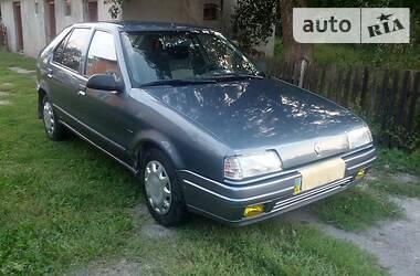 Renault 19 1989 в Тернополе