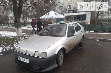 Renault 19 1989 в Стрые