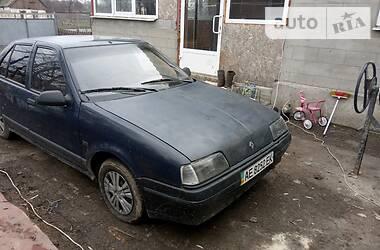 Renault 19 1991 в Синельниково