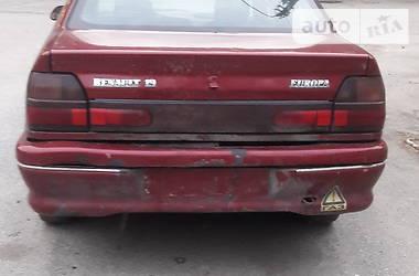 Renault 19 1999 в Киеве