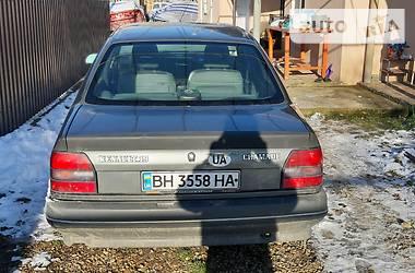 Renault 19 1991 в Одессе