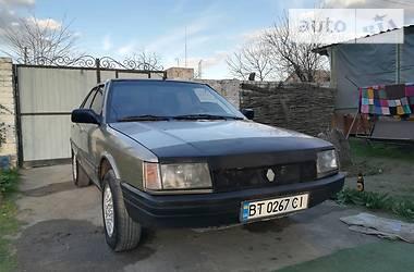 Renault 21 Nevada 1987 в Херсоне
