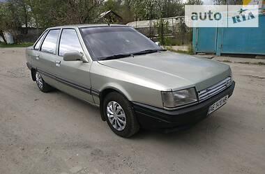 Renault 21 Nevada 1987 в Днепре