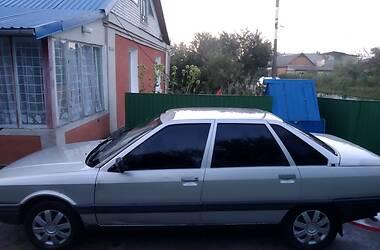 Renault 21 Nevada 1988 в Хмельницком