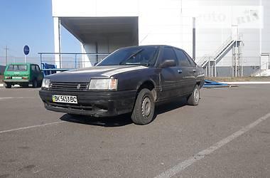 Renault 21 1986 в Ровно