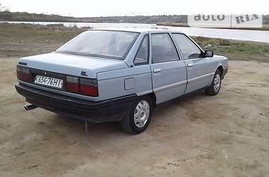 Renault 21 1988 в Николаеве