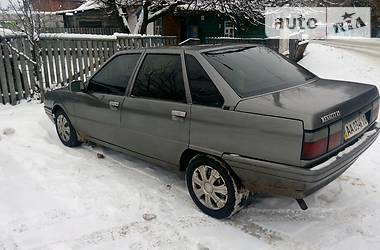 Renault 21 1989 в Бахмаче