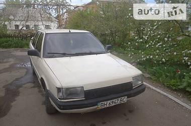 Renault 21 1987 в Орехове