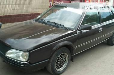 Renault 25 1987 в Сумах