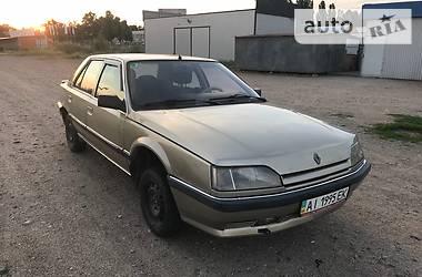 Renault 25 1988 в Белой Церкви
