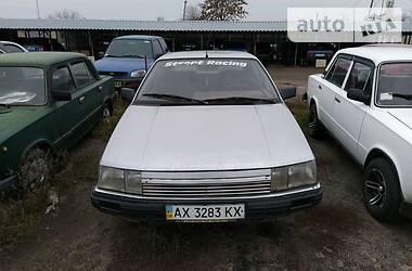 Renault 25 1985 в Харькове