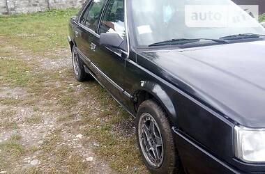 Renault 25 1988 в Ивано-Франковске