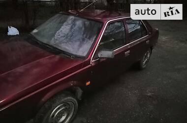 Renault 25 1987 в Черкасах