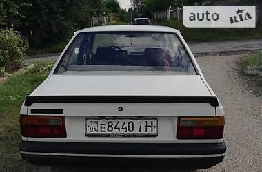 Renault 9 1986 в Тернополе