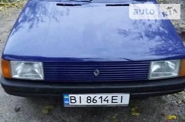 Renault 9 1985 в Кременчуге