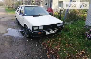 Renault 9 1986 в Владимир-Волынском