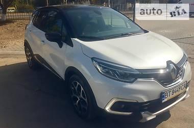 Renault Captur 2019 в Херсоне