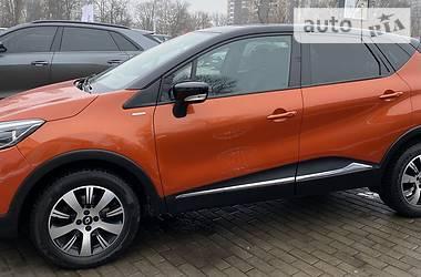 Renault Captur 2015 в Києві