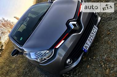Renault Clio 2014 в Калуше