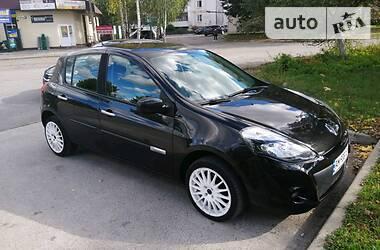 Renault Clio 2012 в Киеве