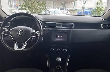 Внедорожник / Кроссовер Renault Duster 2018 в Херсоне