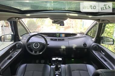Renault Espace 2012 в Житомире