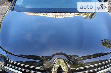 Renault Espace 2015 в Днепре