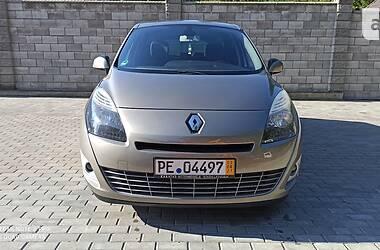Минивэн Renault Grand Scenic 2010 в Киверцах