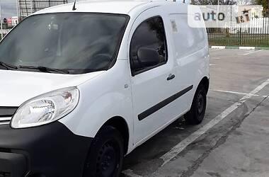 Renault Kangoo груз. 2014 в Первомайске