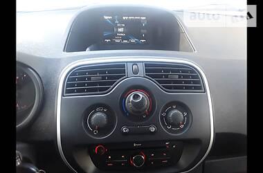 Renault Kangoo груз. 2017 в Житомире