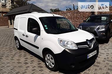 Renault Kangoo груз. 2015 в Кропивницком