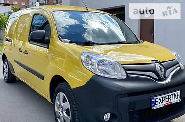 Renault Kangoo груз. 2015 в Харькове