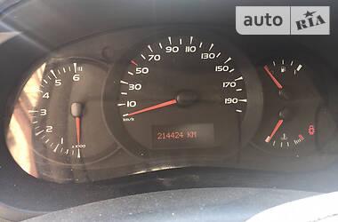 Renault Kangoo груз. 2011 в Николаеве
