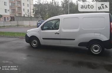 Renault Kangoo груз. 2018 в Ровно