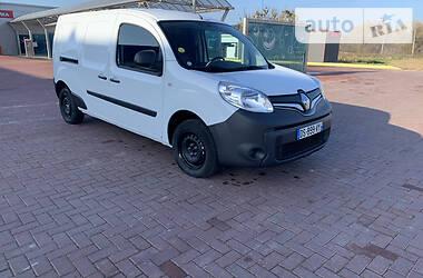 Renault Kangoo груз. 2019 в Ровно