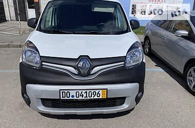 Renault Kangoo груз. 2016 в Бердичеве