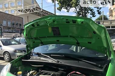 Минивэн Renault Kangoo пасс. 2008 в Знаменке