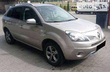 Renault Koleos 2011 в Ровно