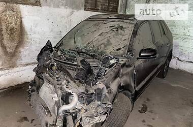 Renault Koleos 2013 в Николаеве