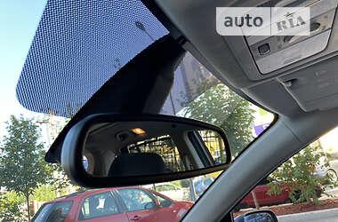 Внедорожник / Кроссовер Renault Koleos 2008 в Софиевской Борщаговке