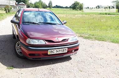 Renault Laguna 1995 в Житомире