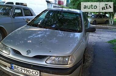 Renault Laguna 1995 в Владимир-Волынском