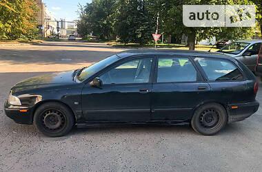 Renault Laguna 1999 в Киеве