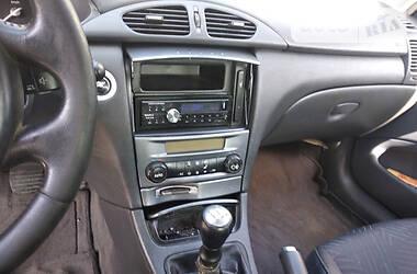 Renault Laguna 2002 в Хмельницком